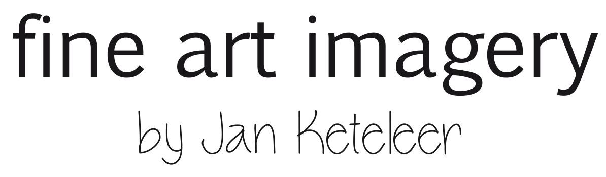 Jan Keteleer - Website